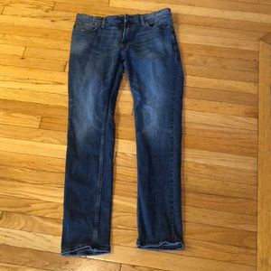 Old Navy Jeans 34 x 34